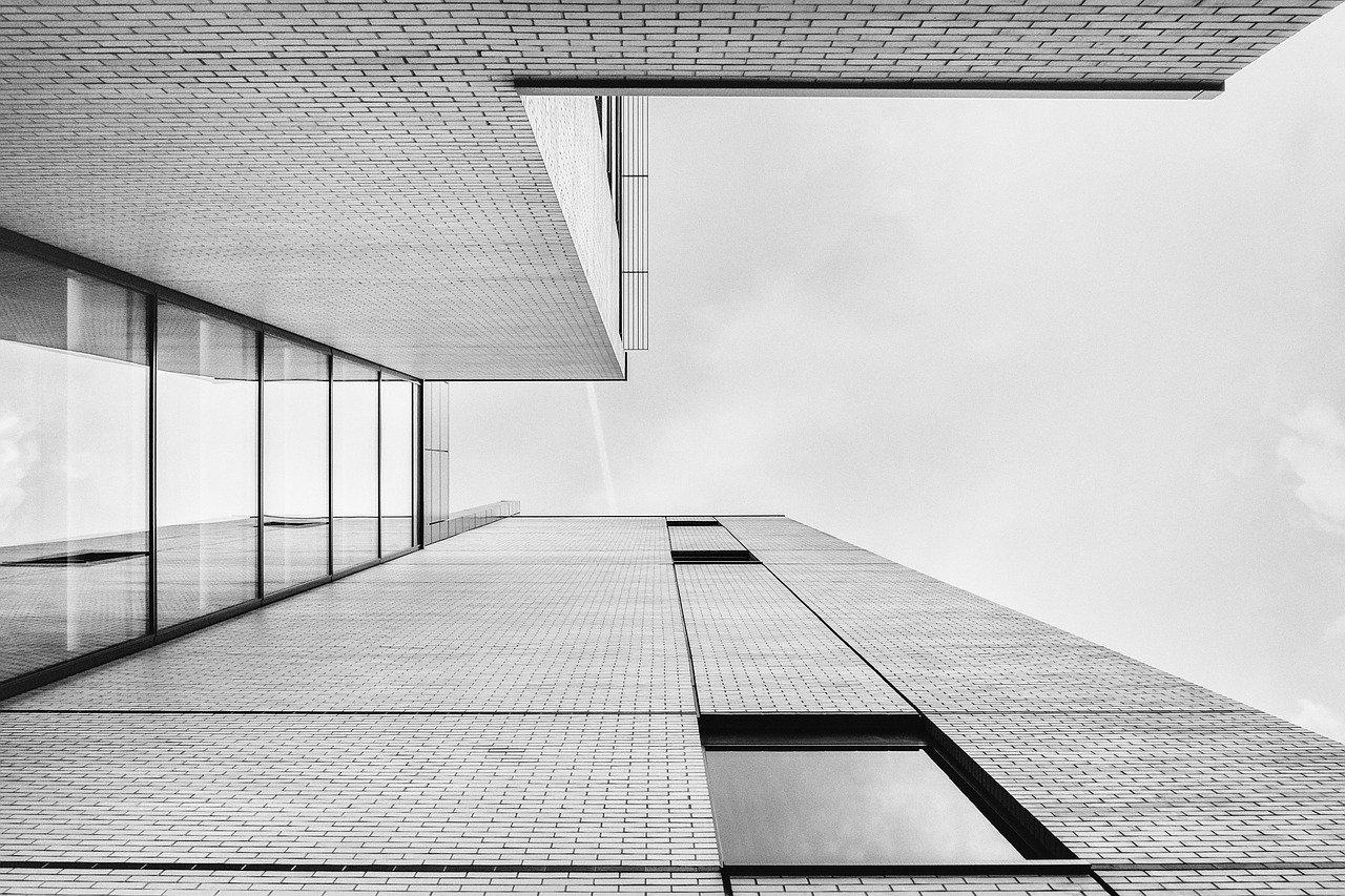 architecture-839362_1280