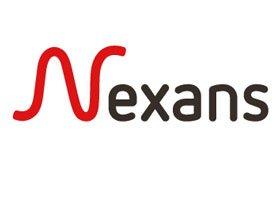 NEXANS_Logo_Pantone280