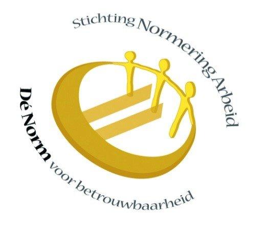 Stichting-Normering-Arbeid-SNA