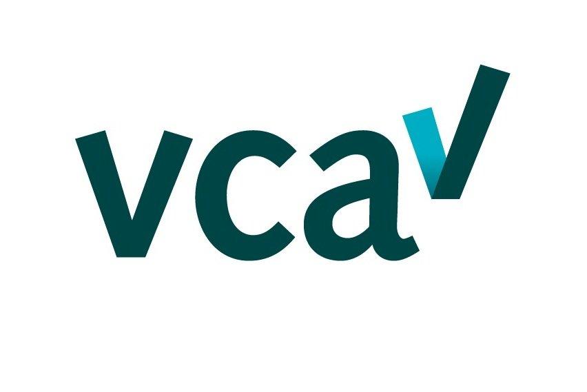 VCA-krijgt-nieuw-logo